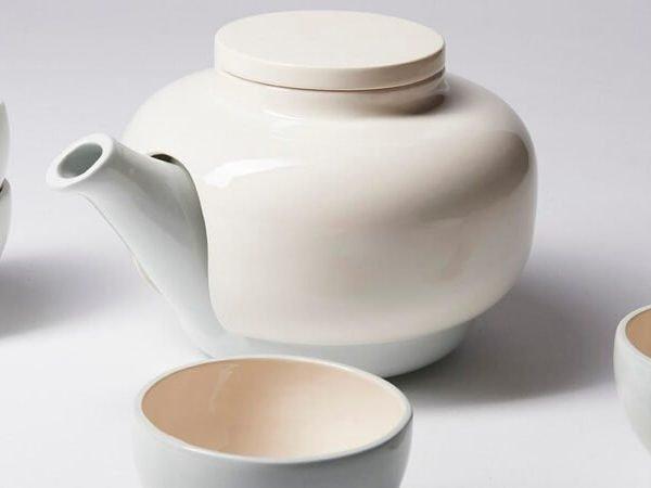 design objecten
