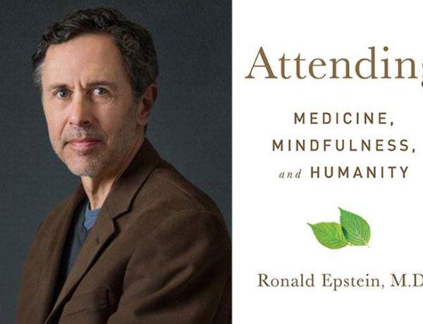 dokter mindful