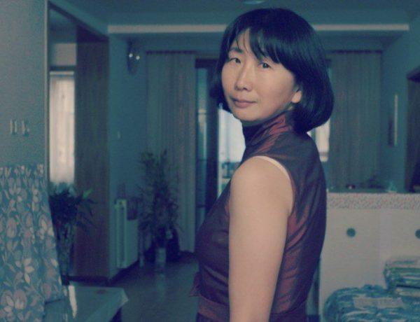 vrouwen-in-china-zoeken-naar-geluk
