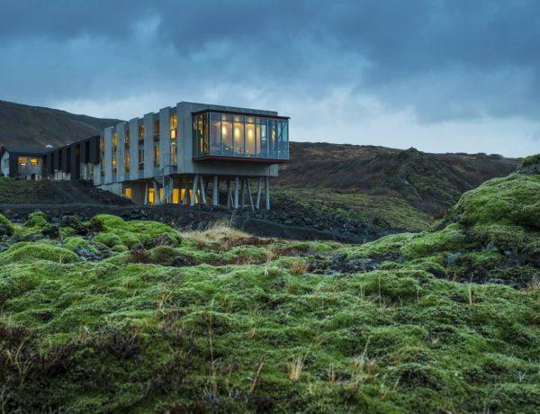 minimalistisch-hotel